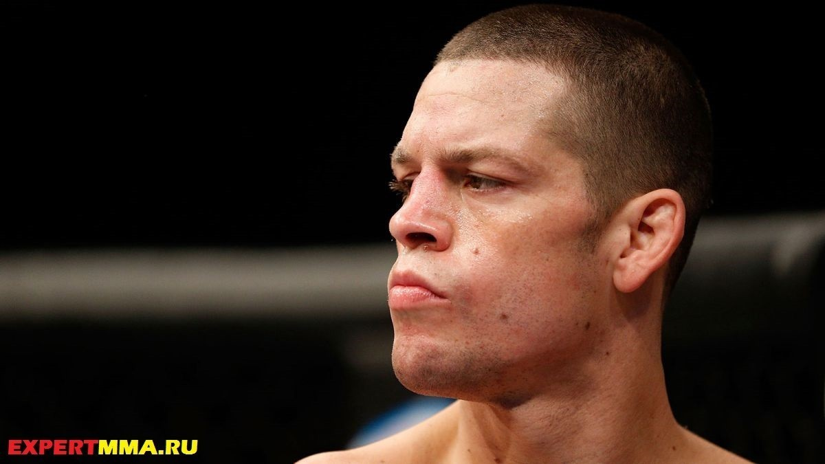 121715-UFC-The-Ultimate-Fighter-season-18-Nate-Diaz-PI.vresize.1200.675.high.47