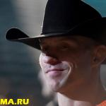 Дональд Серроне готов подраться с Лоулером на UFC 205