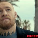 Конор Макгрегор: «UFC 200 провалился без моего участия»