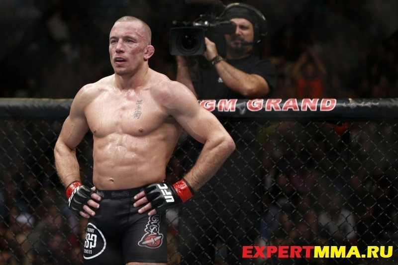 Georges_St-Pierre_vs_Johny_Hendricks_gallery_post.0