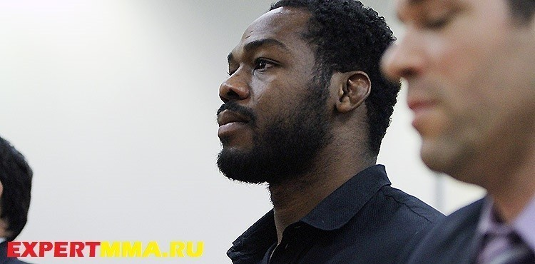 Jon-Jones-4-NAS-Hearing-Sept-2014-750x370