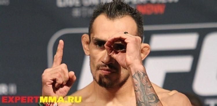 Tony-Ferguson-UFC-181-w-750