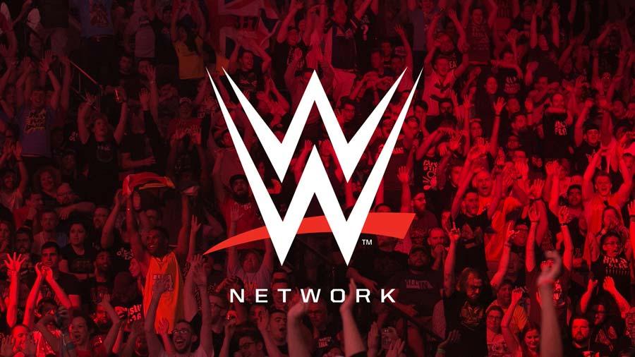 generic-wwe-network-subscribers