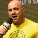 Джо Роган останется работать в UFC, но только на ивентах, продаваемых по системе PPV