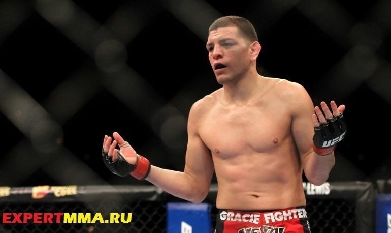 137436682JH173_UFC_143_Diaz