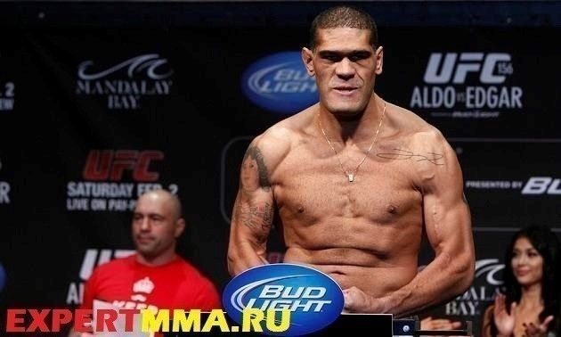antonio-silva-before-ufc-156