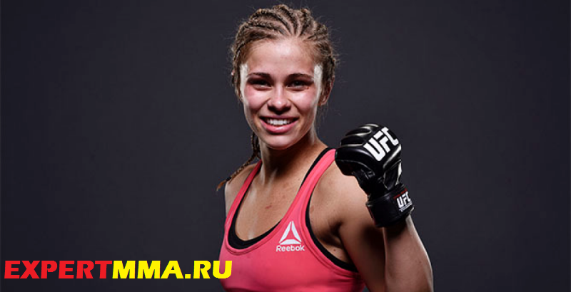 Paige-VanZant-overcomes-bullies-to-become-rising-MMA-star_545328_OpenGraphImage