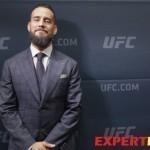 СМ-Панк прокомментировал конфликт Конора с WWE: «Это задело многих»