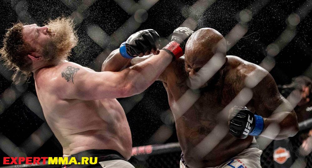 derrick_lewis_roy_nelson_ufc_fight_night_901.jpg
