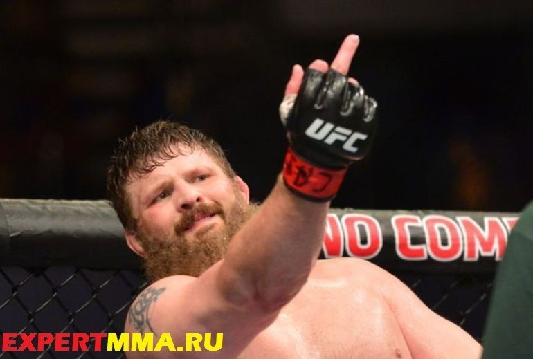roy-nelson212