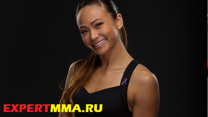 michelle-waterson1
