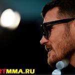 Прямая трансляция взвешивания к UFC 204