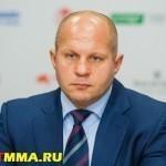 В связи с конфликтом с представителями бойцовского клуба «Ахмат», Федерация Смешанных Боевых Искусств России напоминает правила ММА