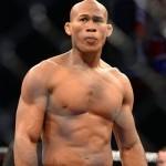 «Жакаре» Соуза: «UFC все зас…али, дав титульник Хендерсону»