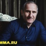 ACB против Fight Nights? Майрбек Хасиев готов устроить такой турнир!