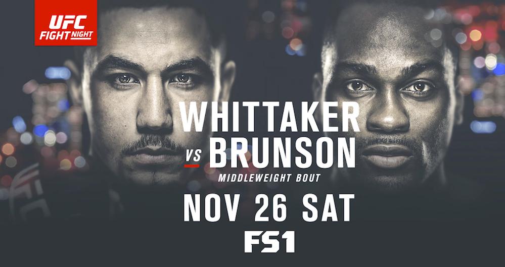 ufc-fight-night-101-betting-picks-whittaker-vs-brunson-betting-tips-ufc-fight-night-melbourn-bets-luca-fury-betting