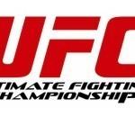 Новые владельцы UFC пророчат инвесторам светлое будущее… Но таким ли оно будет на самом деле?