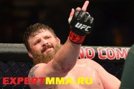 roy-nelson-ufc-fight-night-95