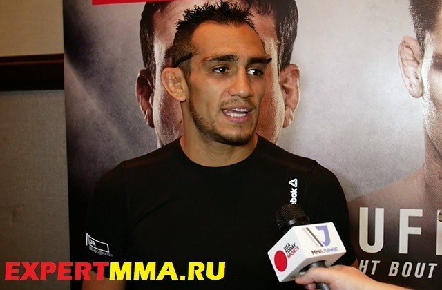 tony-ferguson-ufc-fight-night-71-video