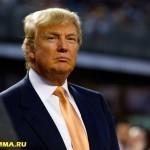 Реакция бойцов ММА на победу Дональда Трампа на президентских выборах США