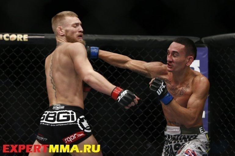 049_conor_mcgregor_vs_max_holloway-1376784579-0