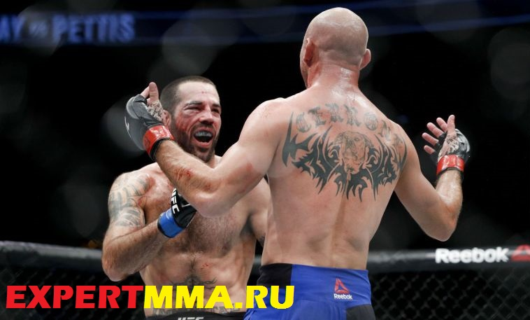 115_donald_cerrone_vs_matt_brown-0