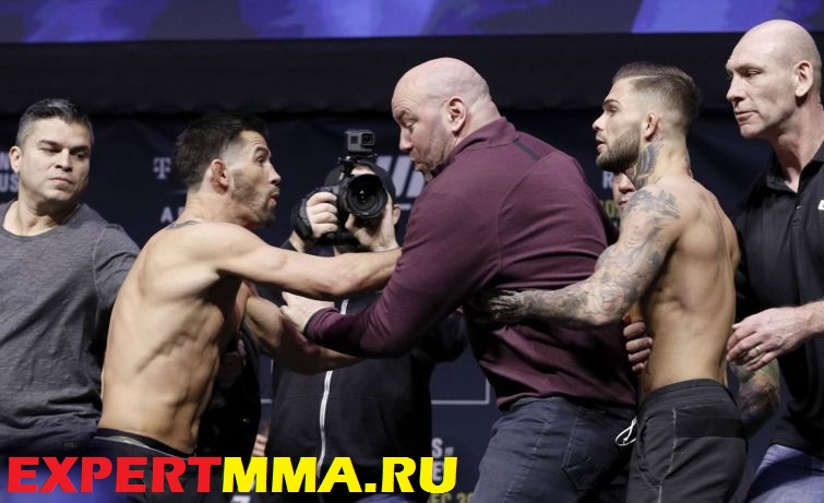 20161229_0028_dominick_cruz_and_cody_garbrandt-0