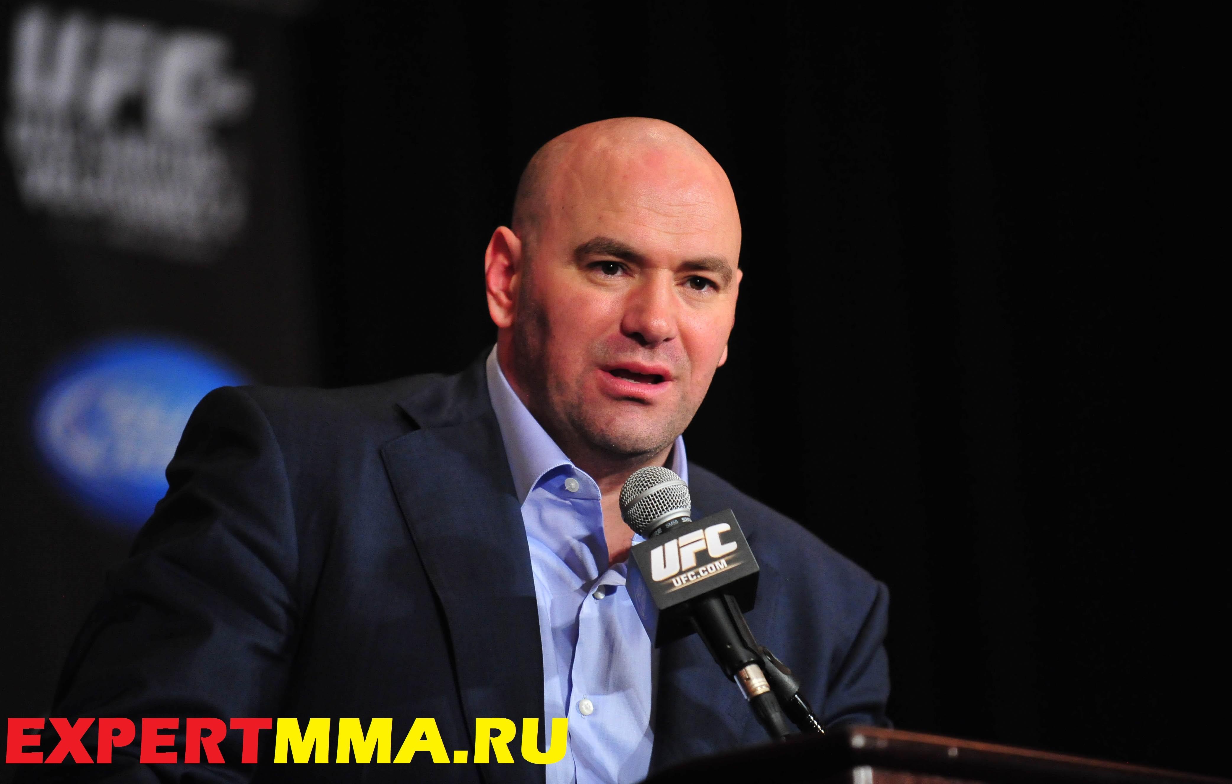 MMA: UFC 155-Dos Santos vs Velasquez 2