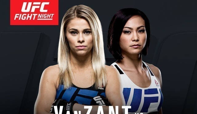 paige-vanzant-vs-michelle-waterson-640x370
