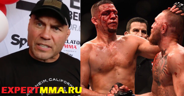 randy-couture-nate-conor
