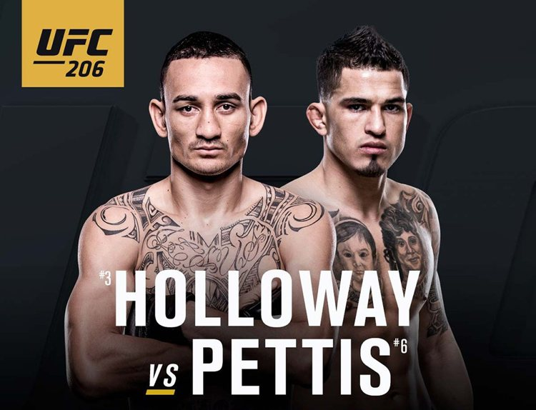 ufc-206-holloway-vs-pettis-fight-poster-sq