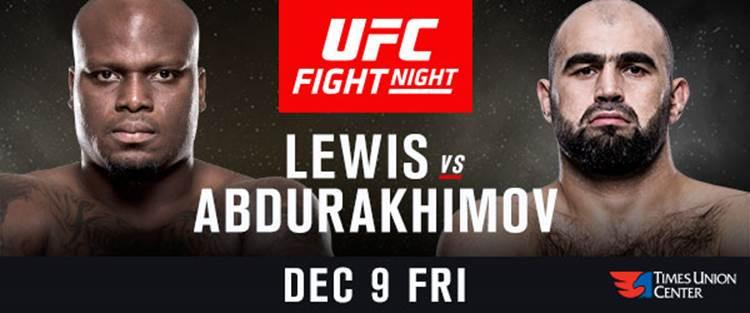 ufc-fight-night-102