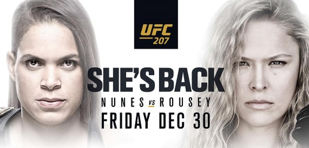 ufc_207_nunes_vs_rousey_shes_back_613352_opengraphimage-jpg
