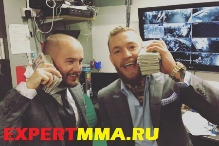 konor_prosit_sostyazatelnosti