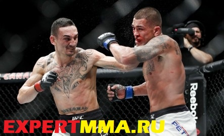 max_holloway_vs_anthony_pettis