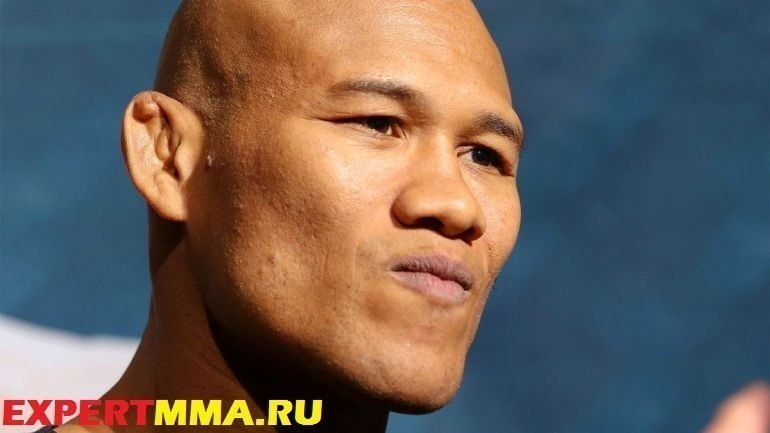 041615-UFC-Media-Day-Jacare-Souza-PI-CH.vresize.1200.675.high_.58