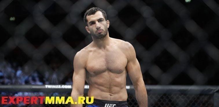 472_Gegard_Mousasi_vs_Vitor_Belfort.0.0