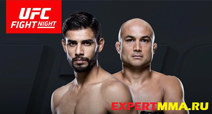 bj-penn-yair-rodgriguez-fight-night-103