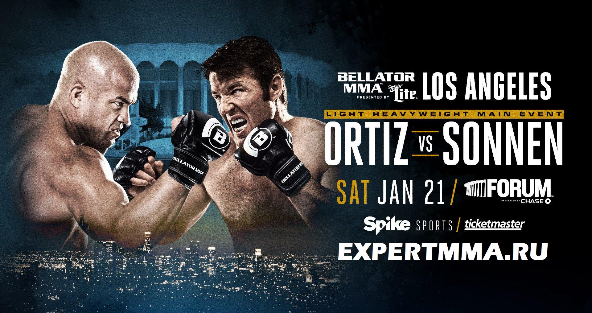 Bellator_170_betting_picks_Ortiz_vs_Sonnen_betting_tips_Sonnen_vs_Ortiz_bets_Luca_fury_betting.jpg