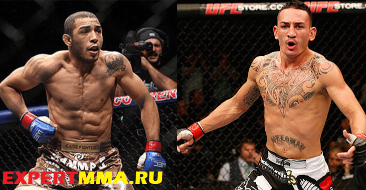 jose_aldo_max_holloway