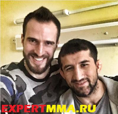 Mirzaev_volley.jpg