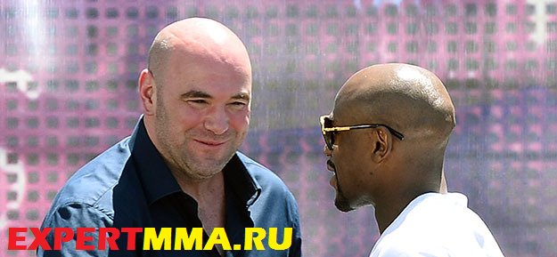 dana_white_and_floyd_mayweather.jpg