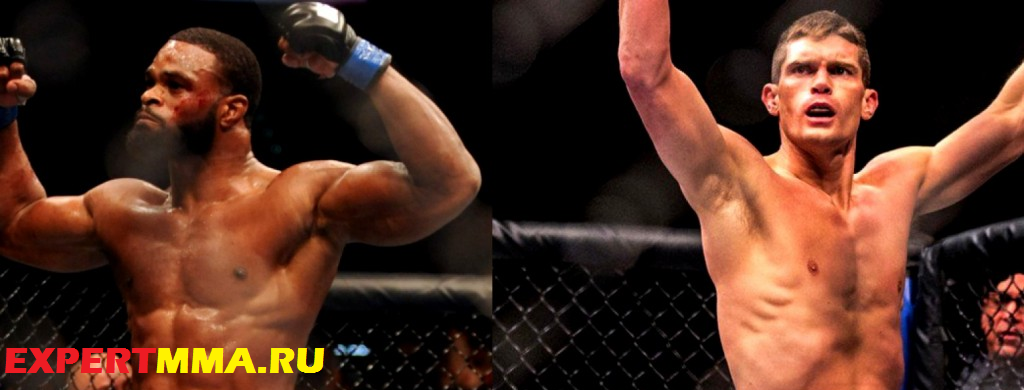 woodley_vs_thompson_header_1560x690_c_1024x453-jpg