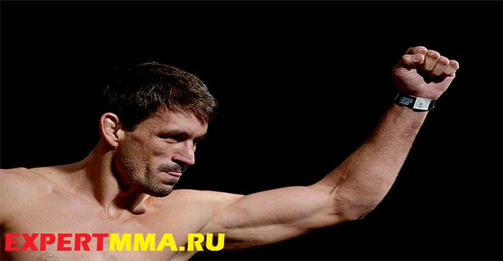 Damian-Maia-WINS