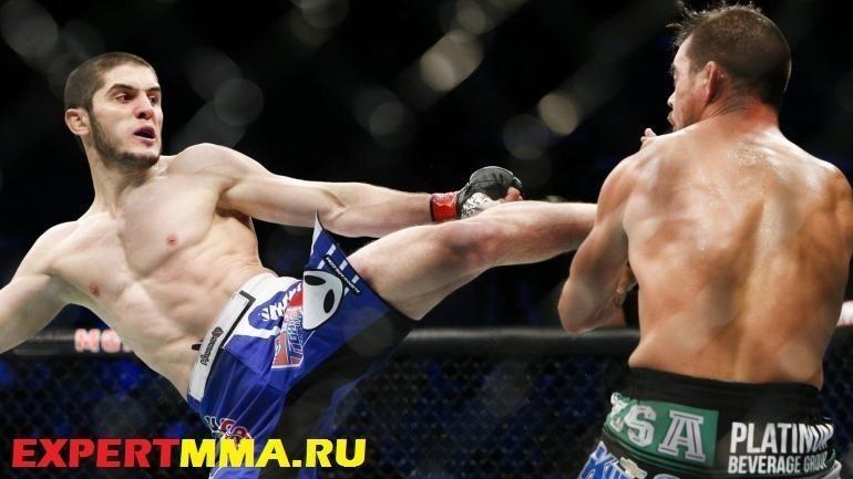 Islam_Makhachev_vs