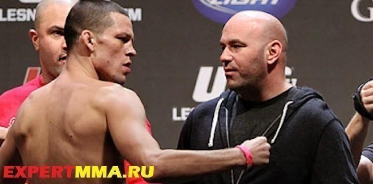 Nate-Diaz-and-Dana-White-UFC-141-750