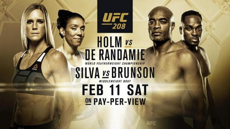 UFC-208-Holm-vs-De-Randamie-Making-History-Again_617918_OpenGraphImage-1