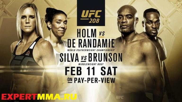 UFC-208-Holm-vs-De-Randamie-Making-History-Again_617918_OpenGraphImage