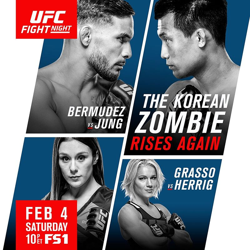 UFC-Fight-Night-104-Houston-poster