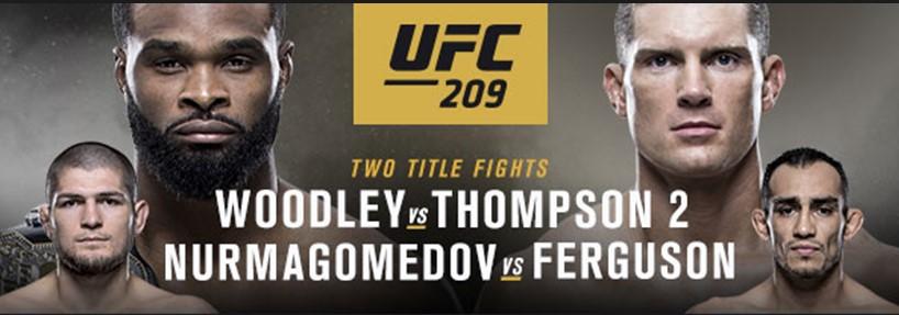UFC_209_poster.jpg